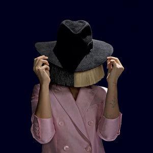 讓你更入戲的聲音-Sia電影OST精選