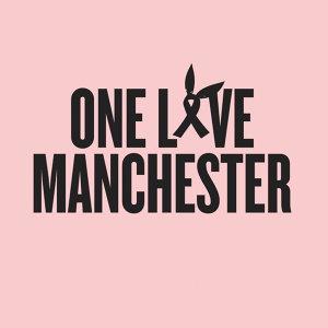 「One Love Manchester」セットリスト