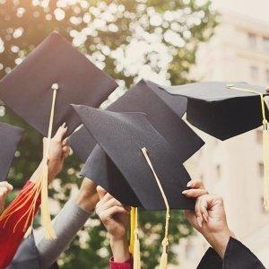 畢業不說再見 就讓回憶蔓延👩🎓
