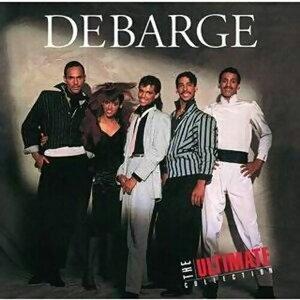 80's 經典收藏 R&B