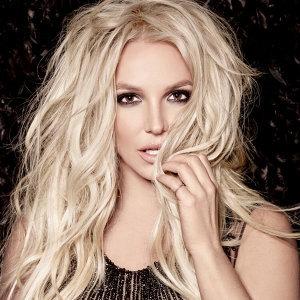 It's Britney Bitch💋 布蘭妮 私選輯