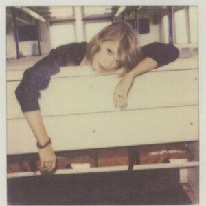 It's Taylor Swift! 我的泰泰私愛全記錄
