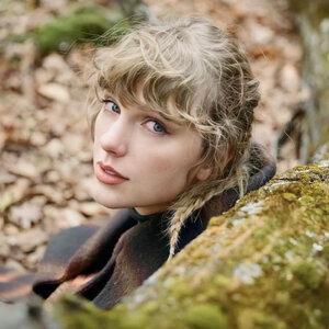 It's Taylor Swift! 我的泰勒絲私選輯
