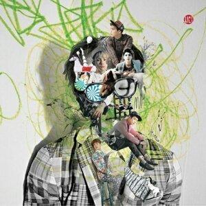 SHINee World V 歌單