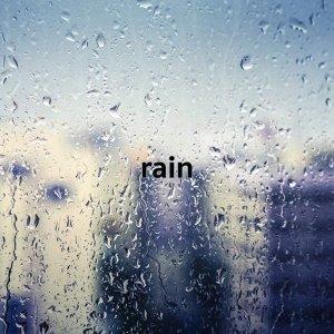 聽。雨聲 入眠