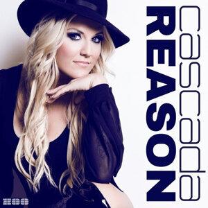 因為你聽過 Reason (Extended Mix)