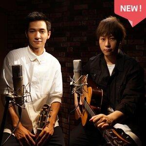 Mandarin new singles