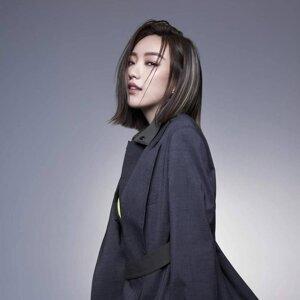 New Mandarin Singles
