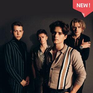 International new singles