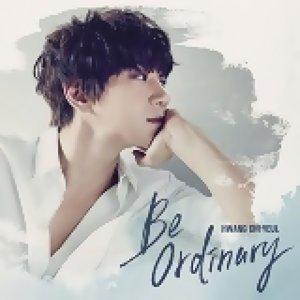 黃致列 Hwang Chi Yeul 歷年曲目