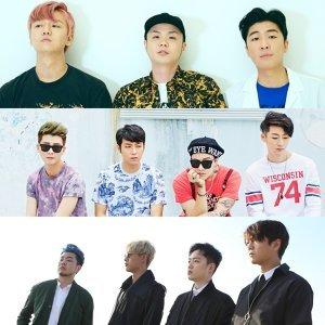 2017 PLAY LOUD 台北演唱會