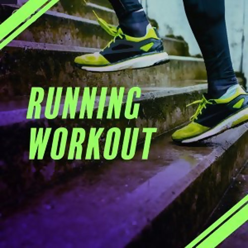 跟上節奏健身 Workout 👊 (不定期更新)