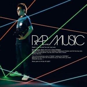 j-pop*~rap* ❤✨