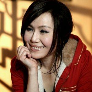 江蕙 (Jody Jiang)
