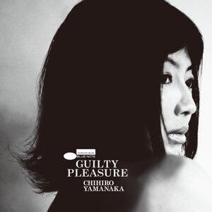 日本人女性ジャズ奏者の凄い人