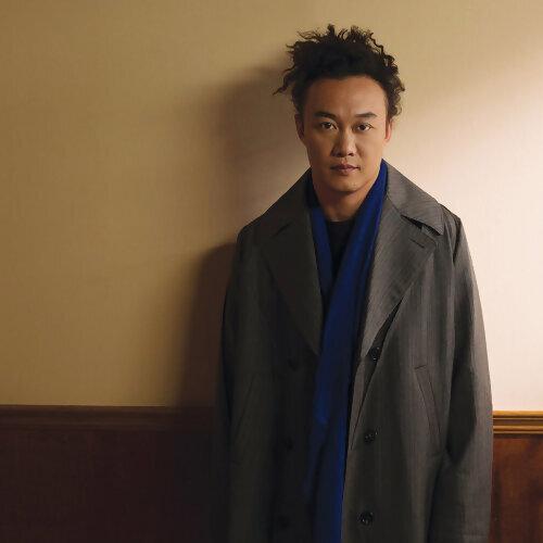 陳奕迅最難唱的歌