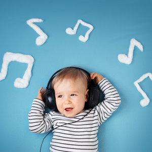小時候愛聽的英文金曲