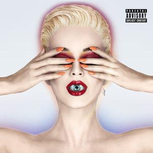 跟著Katy Perry凱蒂佩芮一起Swish來運動