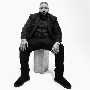 嘻哈樂界奇葩:DJ Khaled精選輯