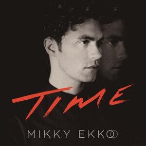 Mikky Ekko (米奇艾可)
