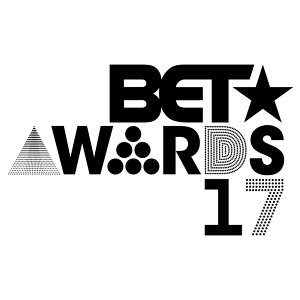 2017 BET 黑人娛樂電視大獎 得獎名單