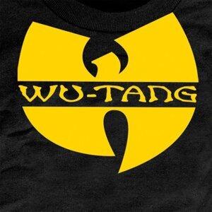 美國饒舌群像:Wu-Tang Clan的每一位