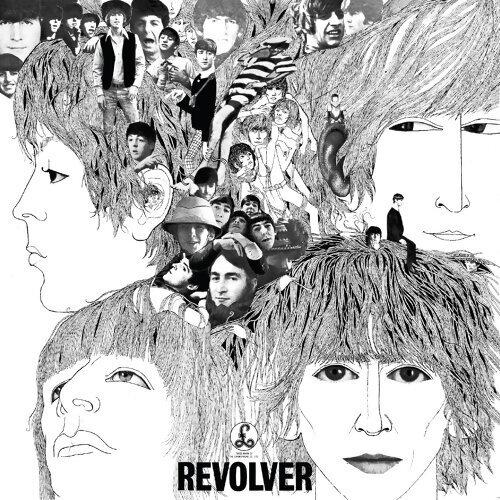何度聴いても新しく響く、ビートルズの実験精神に溢れた作品! by 森山公稀(odol)