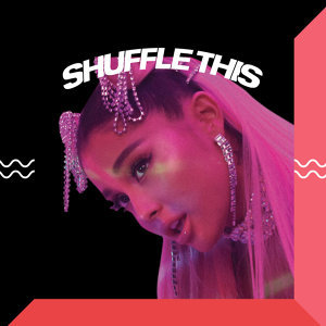Shuffle This