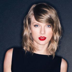 Taylor Swift歷年好歌回顧!