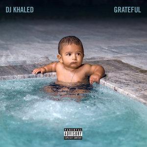 歌單  最近火紅的DJ Khaled(DJ卡利)一起嘻哈動茲動