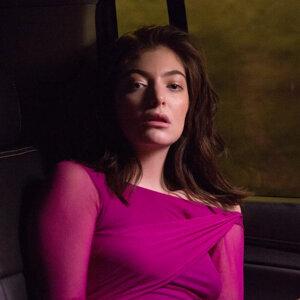睽違4年強勢回歸—Lorde的青春狂想曲