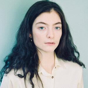 Lorde 蘿兒 全輯:用狂想曲交織心碎與真誠的創作女聲(07/22 更新)