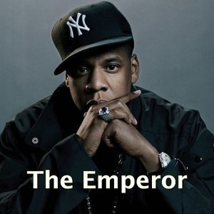 美國饒舌群像:呼風喚雨的天皇Jay Z