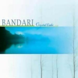 Bandari (班得瑞樂團) - Crystal Lake(琉璃湖畔)