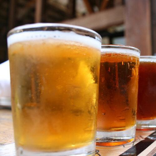 [K-indie] 炸雞配啤酒,夏日派對歌單