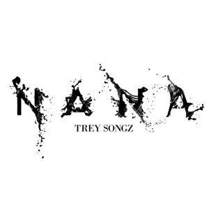 Trey Songz (崔頌) - Na Na