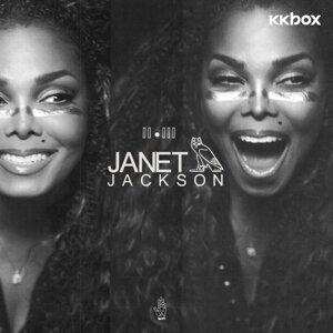 JANET 2.3