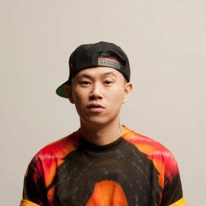 嘻哈俠的真面目:MC Jin歷年精選