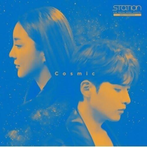 韓式抒情歌曲