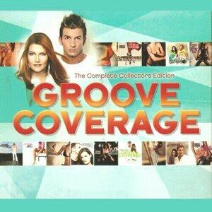.Groove Coverage - 熱門歌曲