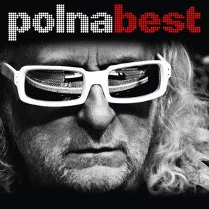 Michel Polnareff - Polnabest