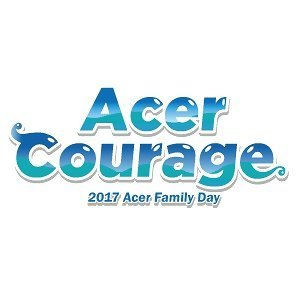 2017 Acer Family Day 精選歌單