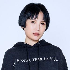 中華音樂人交流協會 2019 十大單曲暨專輯
