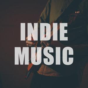 最酷的西洋獨立音樂在這裡!