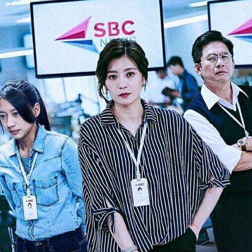 2019 熱播台劇原聲帶精選!