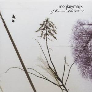 猴子把戲 (MONKEY MAJIK) 歷年精選