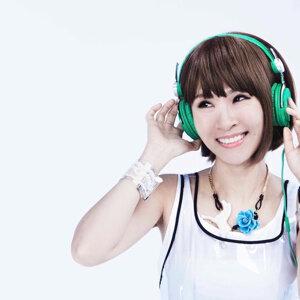 華語樂曲 Part.2