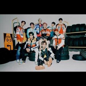 NCT 127 歷年精選