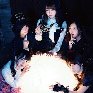7/17 『かけおちしようよ』ツアーファイナル in大阪