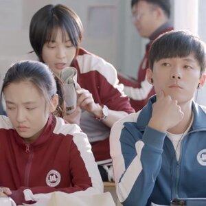 2019 熱播陸劇原聲帶精選!